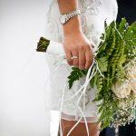 201302 wedding caleta hotel gibraltar 0012 150x150 - Geoffrey + Enzi's Wedding Caleta Hotel Gibraltar
