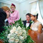 201302 wedding caleta hotel gibraltar 0014 150x150 - Geoffrey + Enzi's Wedding Caleta Hotel Gibraltar