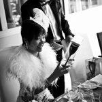 201302 wedding caleta hotel gibraltar 0015 150x150 - Geoffrey + Enzi's Wedding Caleta Hotel Gibraltar