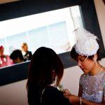 201302 wedding caleta hotel gibraltar 0016 150x150 - Geoffrey + Enzi's Wedding Caleta Hotel Gibraltar