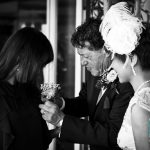 201302-wedding-caleta-hotel-gibraltar-0017