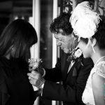 201302 wedding caleta hotel gibraltar 0017 150x150 - Geoffrey + Enzi's Wedding Caleta Hotel Gibraltar