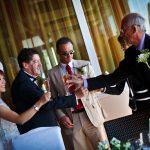 201302 wedding caleta hotel gibraltar 0018 150x150 - Geoffrey + Enzi's Wedding Caleta Hotel Gibraltar