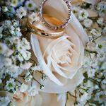 201302 wedding caleta hotel gibraltar 0020 150x150 - Geoffrey + Enzi's Wedding Caleta Hotel Gibraltar