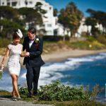 201302 wedding caleta hotel gibraltar 0021 150x150 - Geoffrey + Enzi's Wedding Caleta Hotel Gibraltar
