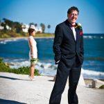 201302 wedding caleta hotel gibraltar 0022 150x150 - Geoffrey + Enzi's Wedding Caleta Hotel Gibraltar