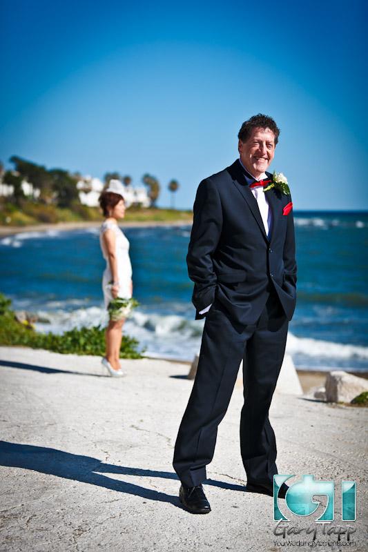 201302-wedding-caleta-hotel-gibraltar-0022