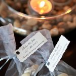 201302-wedding-mons-calpe-gibraltar-0002