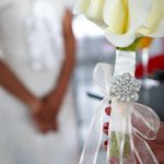 201302-wedding-mons-calpe-gibraltar-0004