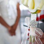 201302-wedding-mons-calpe-gibraltar-0004