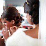201302-wedding-mons-calpe-gibraltar-0005