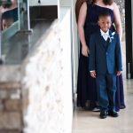 201302-wedding-mons-calpe-gibraltar-0007