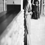 201302-wedding-mons-calpe-gibraltar-0008