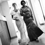 201302-wedding-mons-calpe-gibraltar-0009
