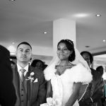 Sacha & Julio Wedding Mons Calpe Suite in Gibraltar