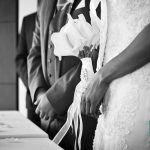 201302-wedding-mons-calpe-gibraltar-0011