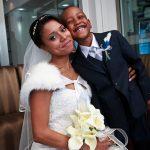 201302-wedding-mons-calpe-gibraltar-0012