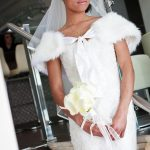 201302-wedding-mons-calpe-gibraltar-0014