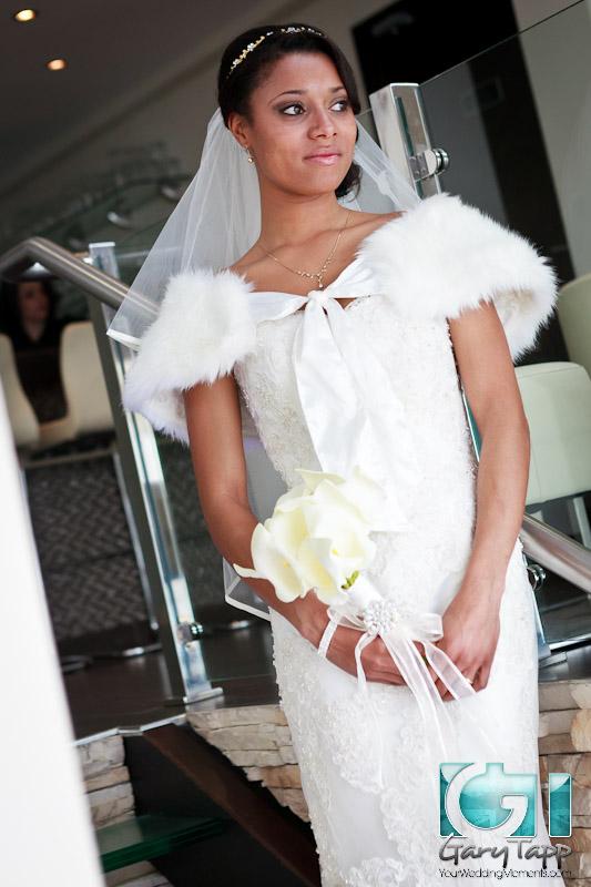 201302-wedding-mons-calpe-gibraltar-0014