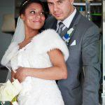 201302-wedding-mons-calpe-gibraltar-0015