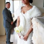 201302-wedding-mons-calpe-gibraltar-0016