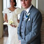 201302-wedding-mons-calpe-gibraltar-0017