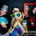 201303-photo-booth-bar-miztvah-kempinski-0001
