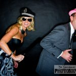 Photo Booth – Bar Miztvah – Kempsinski Hotel, Estepona, Marbella