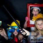 201303-photo-booth-bar-miztvah-kempinski-0006