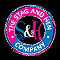 Stag & Hen Company