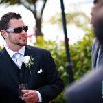 201303-easter-wedding-tikitano-0003