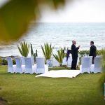 201303-easter-wedding-tikitano-0004