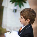 201303-easter-wedding-tikitano-0005