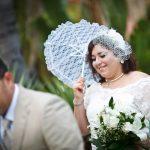 201303-easter-wedding-tikitano-0006