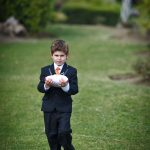 201303-easter-wedding-tikitano-0007