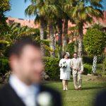 201303-easter-wedding-tikitano-0008