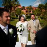 Easter 2013 – Wedding Tikitano