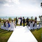 201303-easter-wedding-tikitano-0012
