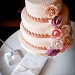 201303-easter-wedding-tikitano-0014