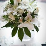 201303-easter-wedding-tikitano-0015