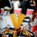 201303-easter-wedding-tikitano-0016