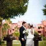 201303-easter-wedding-tikitano-0017