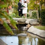 201303-easter-wedding-tikitano-0018