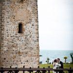 201303-easter-wedding-tikitano-0019