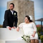 201303-easter-wedding-tikitano-0020