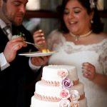 201303-easter-wedding-tikitano-0023
