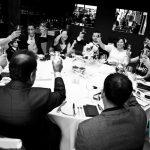 201303-easter-wedding-tikitano-0024