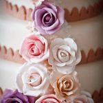 201303-easter-wedding-tikitano-0025