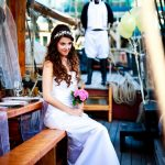 201304-bridal-wedding-hms-pickle-gibraltar-0004