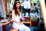 201304-bridal-wedding-hms-pickle-gibraltar-0004
